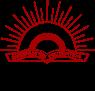 Sankurathri Foundation